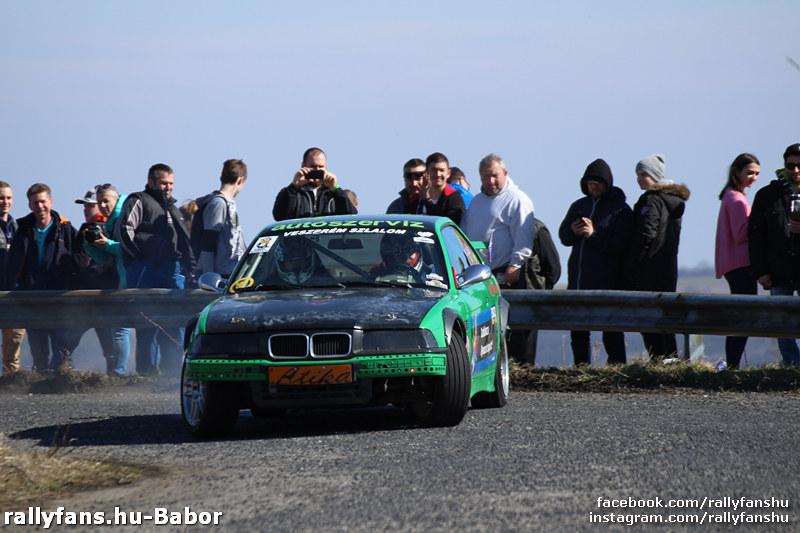 RallyFans.hu-11006