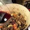 #BeefBourguignon #Beef #Bourguignon #homemade #Food #CucinaDelloZio  -