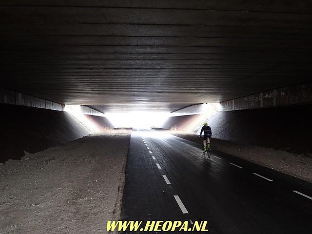 2018-03-10  Almere-Haven-Poort 25 km  (73)