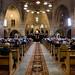 Hasselts Gemengd Kapelle Koor