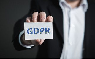 GDPR & ePrivacy Regulations | by dennis_convert