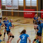SM Nachwuchs Qualiturnier Bern