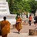 Ayutthaya Thailand (Feb-18)_-2
