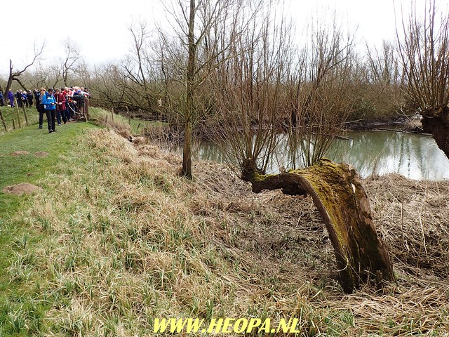 2018-03-21   Dordrecht  25 km   (106)