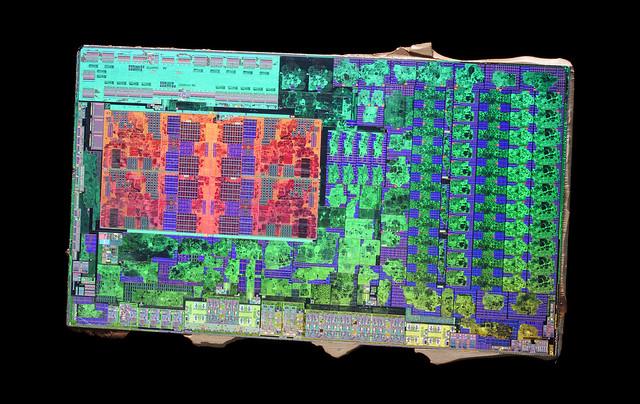 AMD@14nm@Zen(Zeppelin)@Raven_Ridge@Ryzen_3_2200G@YD2200C5M4MFB_AN_1750SUT_9HA7534X70147___Stack-DSC11012-DSC11089_-_ZS-DMap-1