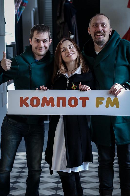 kompotfm0903-37