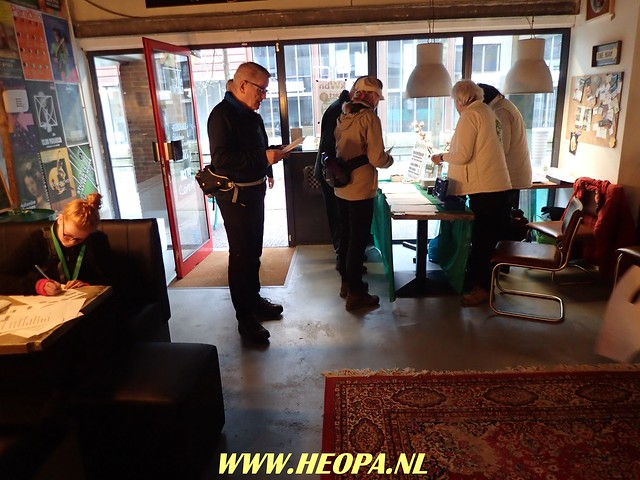 2018-03-10  Almere-Haven-Poort 25 km  (1)