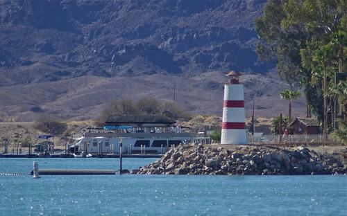 angle arizona coloradoriver lakehavasu lighthouse raw