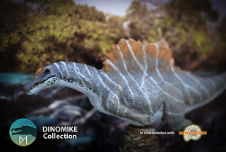 2016_11_27_PromoPic3LoRes   by dinomike3