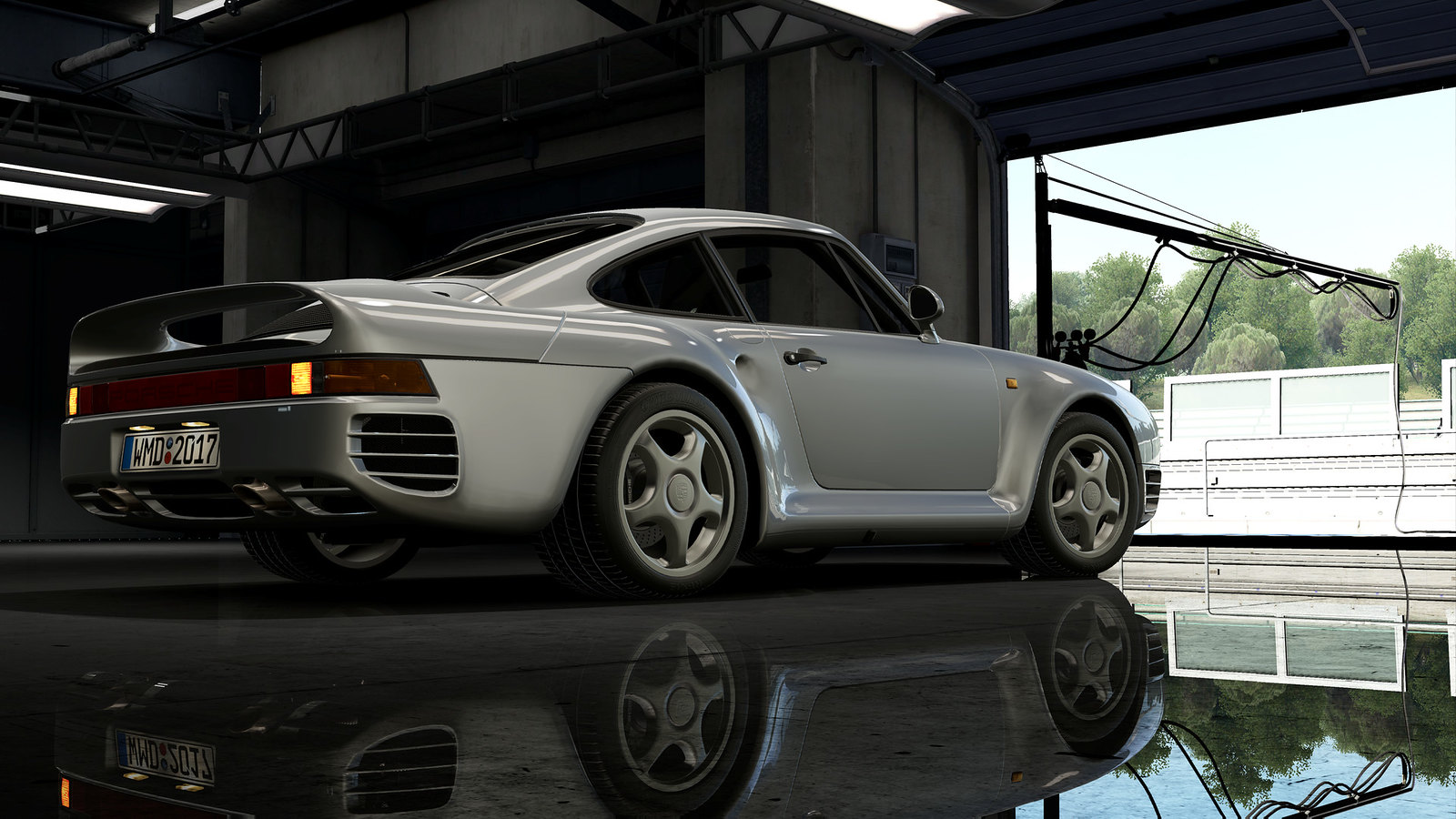 Project-CARS-2-Porsche-Legends-Pack-Porsche-959-S