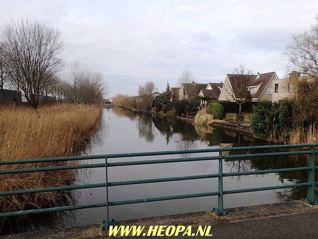 2018-03-10  Almere-Haven-Poort 25 km  (22)