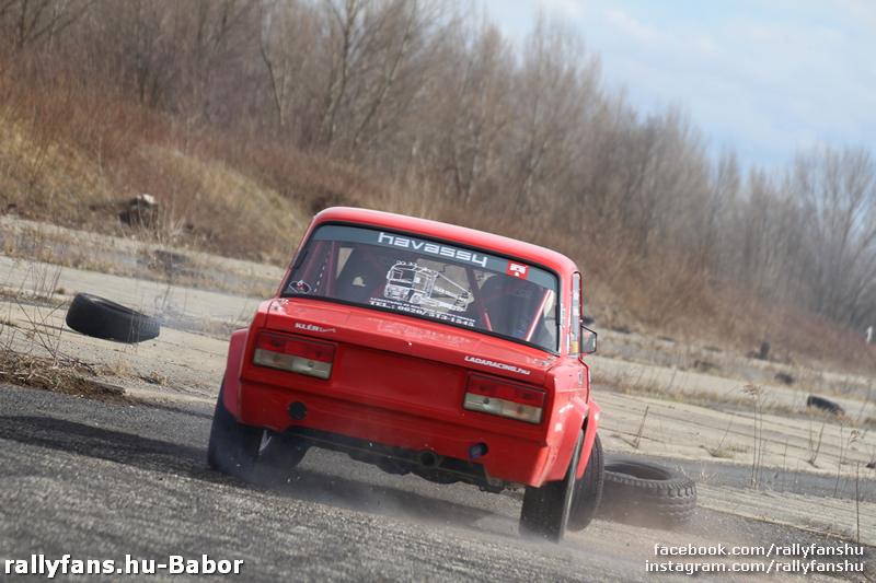RallyFans.hu-11113