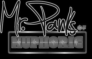 MR PANKS NEW LOGO (1).ai | by kensambury