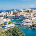 Griechenland 2018