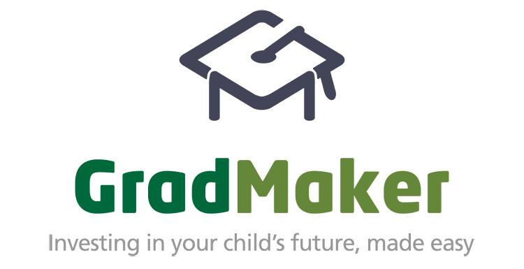 Gradmaker9