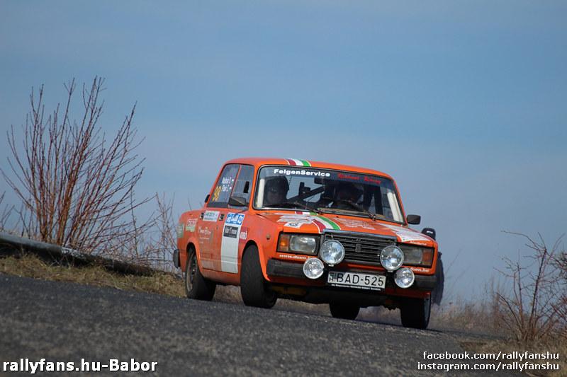 RallyFans.hu-10969