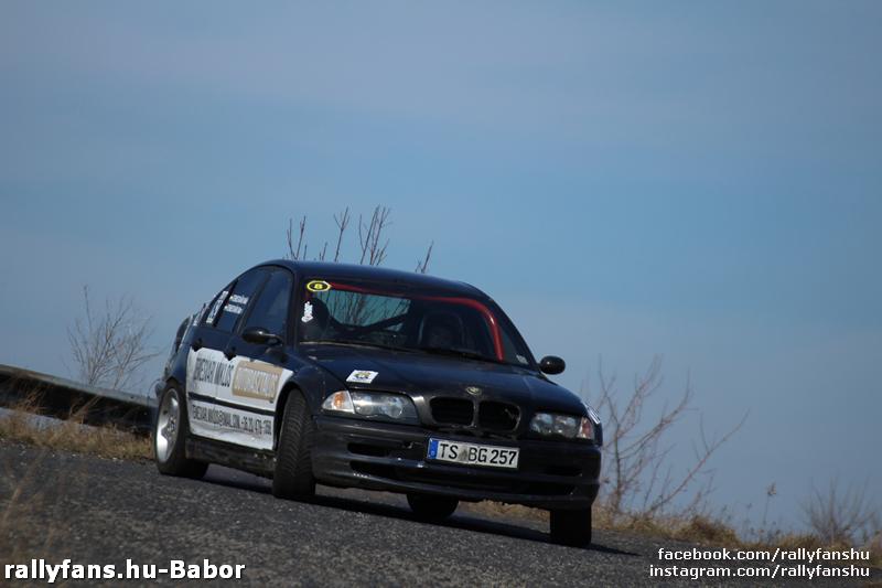 RallyFans.hu-10965