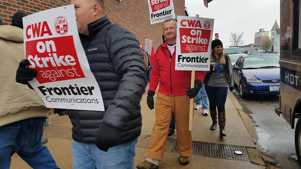 180310_FrontierRally_2009_05