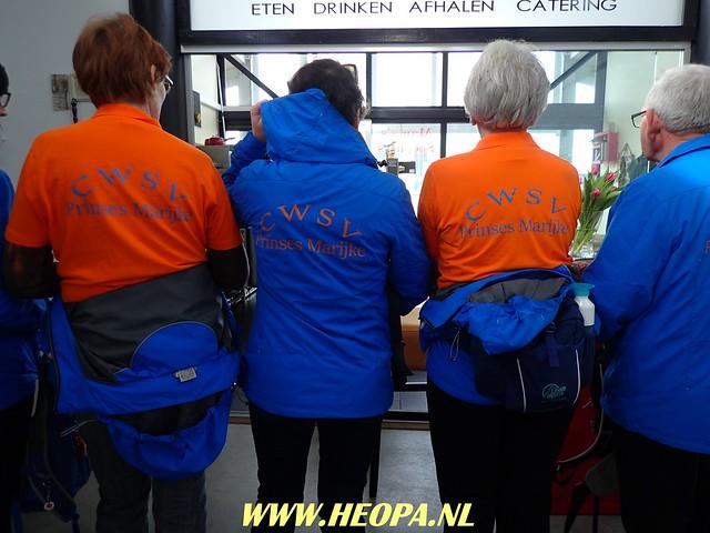 2018-03-10  Almere-Haven-Poort 25 km  (40)