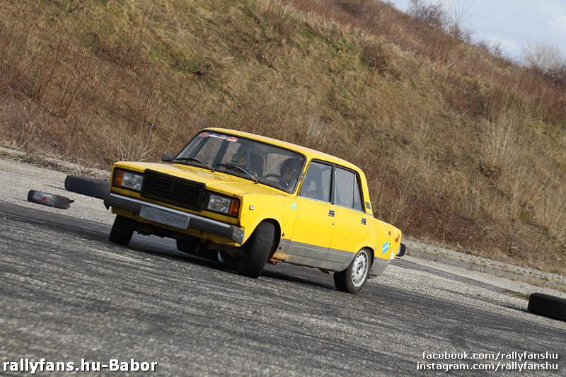 RallyFans.hu-11119