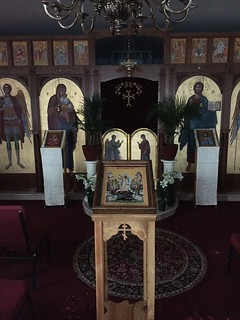 Pascha ready | by Holy Spirit Orthodox Church