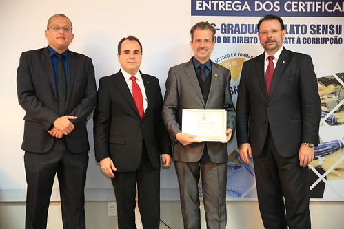 ENTREGA_CERTIFICADOS - PÓS COMBATA A CORRUPÇÃO (22)