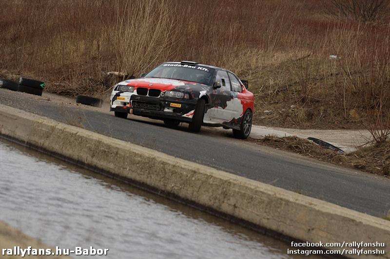 RallyFans.hu-11147