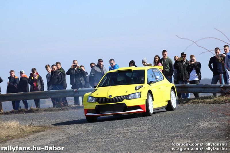 RallyFans.hu-11026