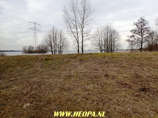 2018-03-10  Almere-Haven-Poort 25 km  (72)