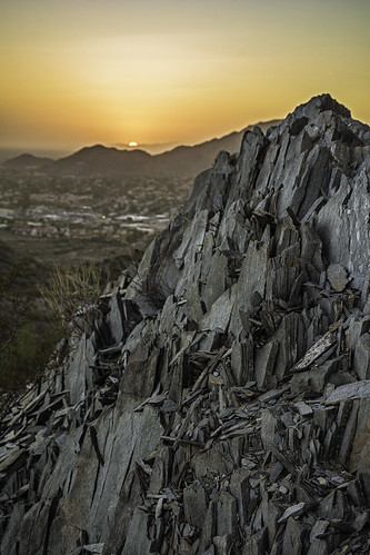 sheablvd arizona phoenix shale rock tomclarknet tacphotography