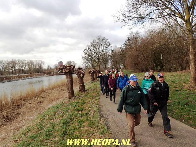 2018-03-21   Dordrecht  25 km   (42)