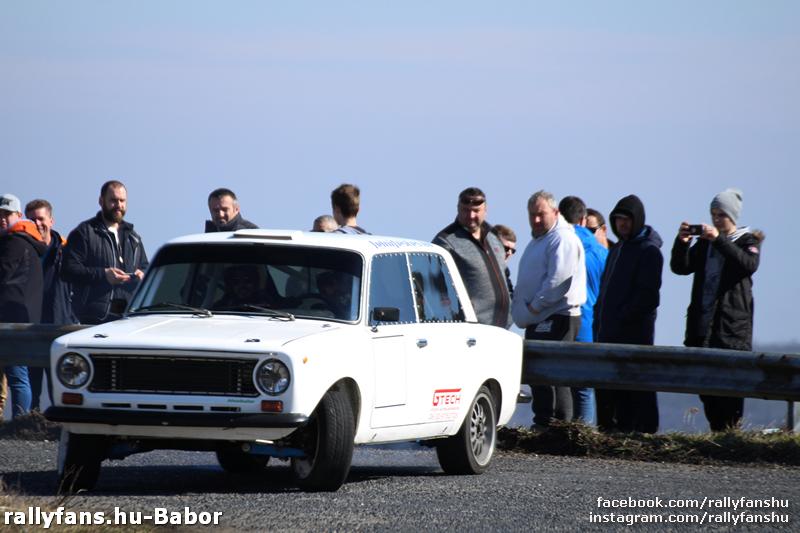 RallyFans.hu-10997