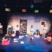 Brainstorm // Mind Your Head // Lyceum Youth Theatre