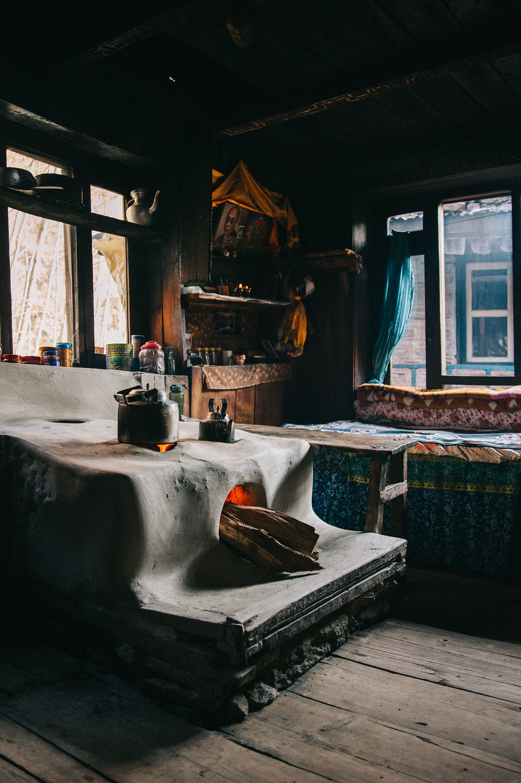 Nepal Lama Hotel