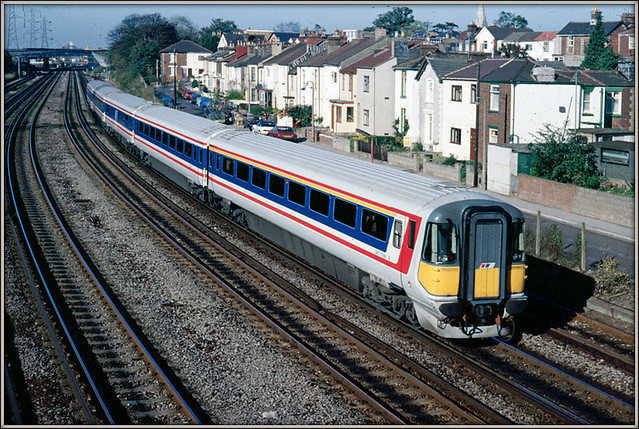 442417, Southampton