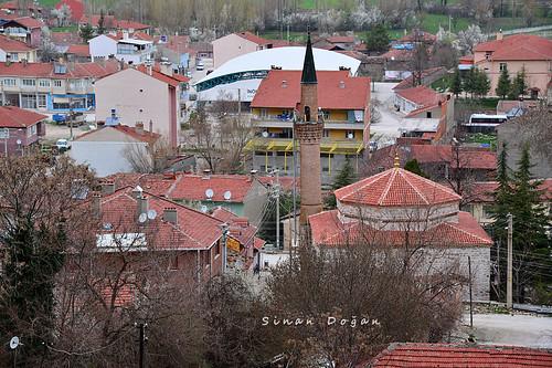 eskişehirgörülmesigerekenyerler eskişehir turkey türkiye inönü cami mosque inönüalaaddincamii