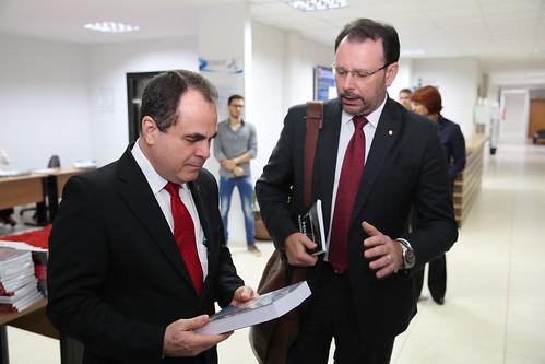 ENTREGA_CERTIFICADOS - PÓS COMBATA A CORRUPÇÃO (58)
