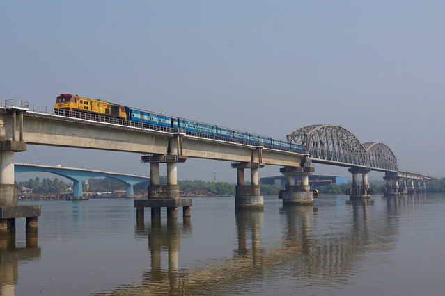 15535 Cortalim/Goa,India