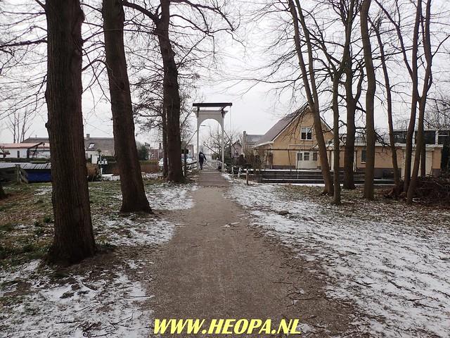 2018-03-03    Sassenheim 21 km  (27)