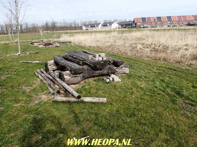 2018-03-10  Almere-Haven-Poort 25 km  (52)