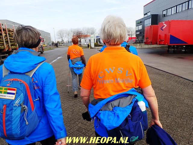 2018-03-10  Almere-Haven-Poort 25 km  (27)