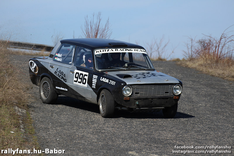 RallyFans.hu-10942
