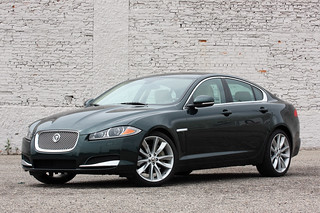 001-2013-jaguar-xf-supercharged-quick-spin | by coronapub