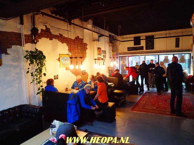 2018-03-10  Almere-Haven-Poort 25 km  (9)