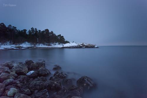 botnerbogen evjesundveien fristranda larkollen oslofjorden otnerbaugen østfold norway no