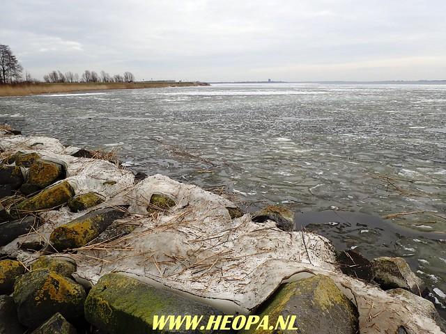 2018-03-10  Almere-Haven-Poort 25 km  (79)