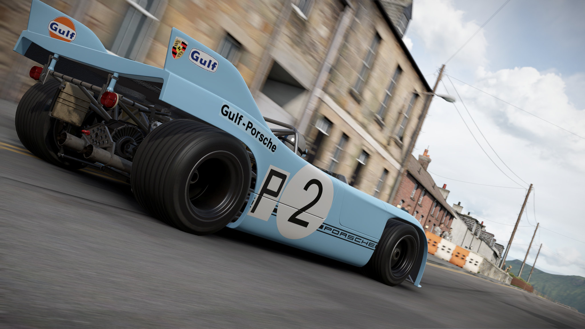 Project-CARS-2-Porsche-Legends-Pack-Porsche-908-903-Spyder