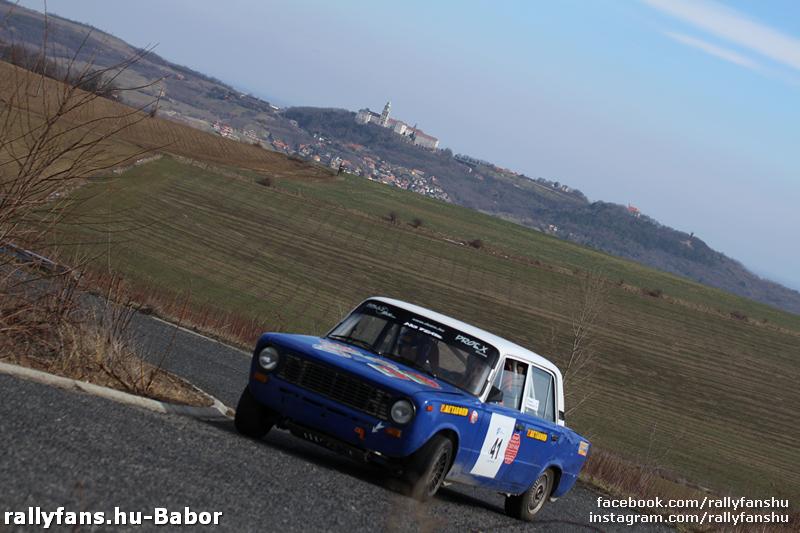 RallyFans.hu-11049