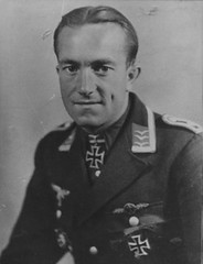 Anton Hafner