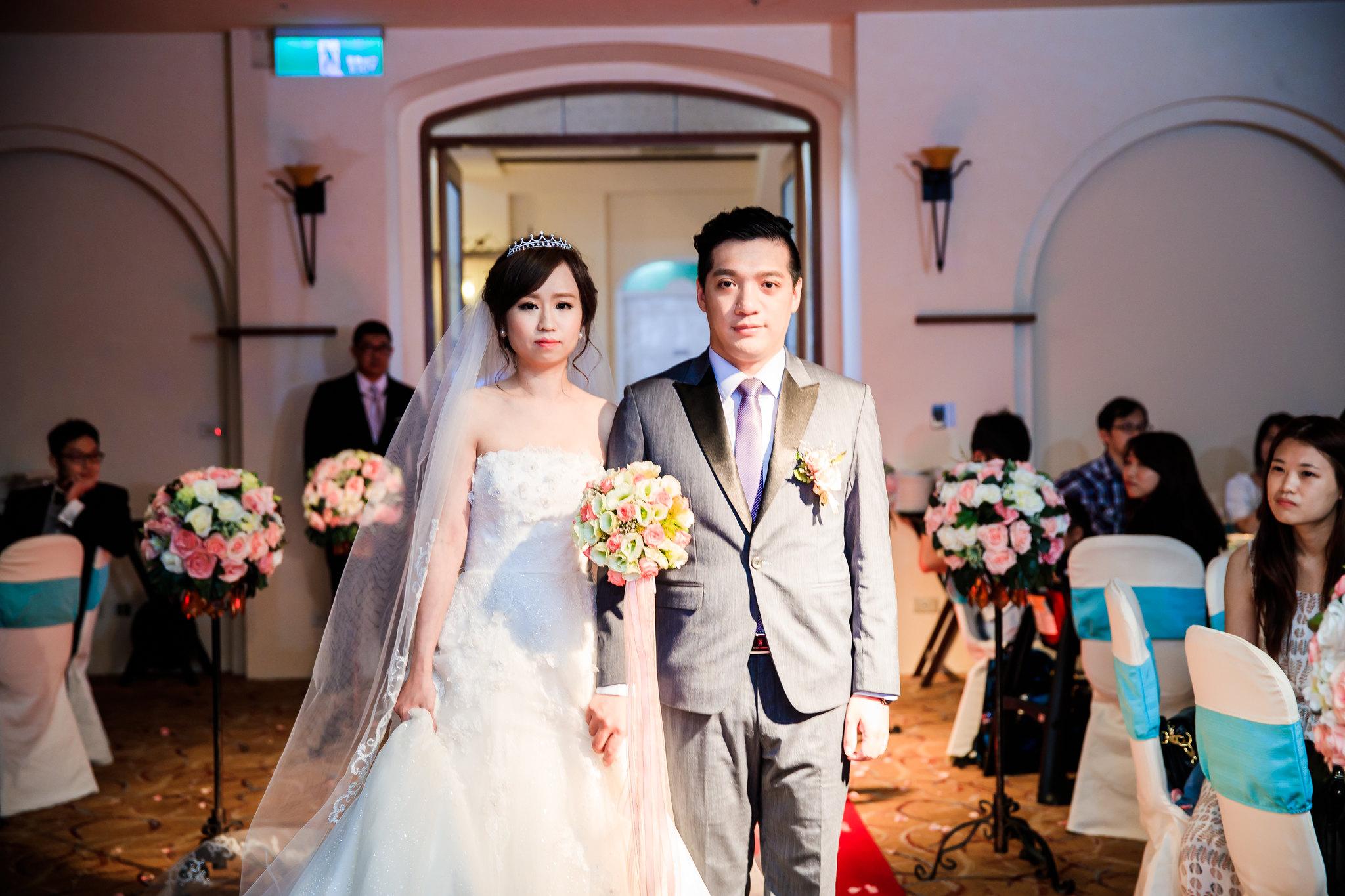 Wedding -174